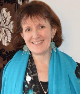 Michele Meehan, Registered Psychotherapist